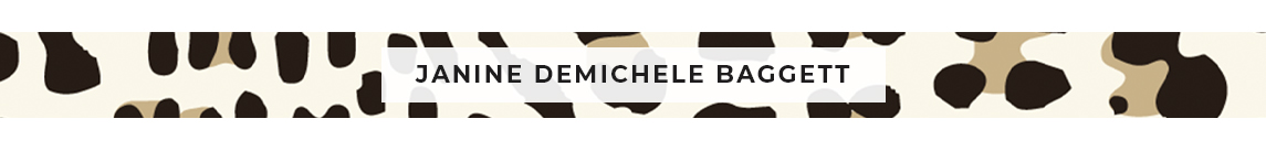 Janine DeMichele Baggett